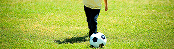 Youth Sports Activity Thumb